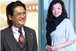 獨/「小龍女」來台首談舊愛周潤發   曝昔日情分手原因
