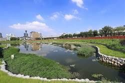 台中鐵路高架化激勵房市,新站特區帶動利多