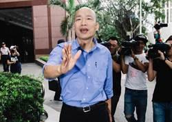 若韓被罷免 媒體人點名「他」一定不高興