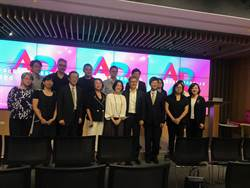 台灣首本「廣告媒體測量與認證白皮書」  今正式發表