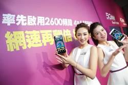 500萬的行銷課!台灣之星打造行銷接班人