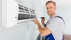 秘!冷氣遙控器「一個按鍵」每天吹整夜狂省電12%