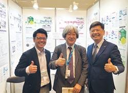 磁量生技前進日本 推失智症血液篩檢