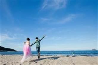 北海岸夏日祭典 邀50對銀髮族免費入住