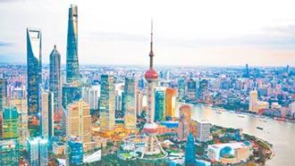 陸方樂見北台灣連結長三角