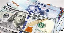 台人喜出遊的日本與泰國 置產與旅遊都變貴了