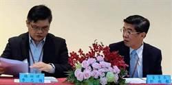 《通信網路》貿易戰風險加劇,智邦不排除竹南廠再擴產