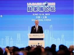 貿易戰陷僵局 陸談判代表稱北京將有大動作