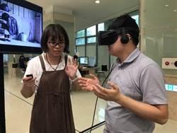 增加學生競爭力 世新新聞緊跟紐時產製360°全景新聞