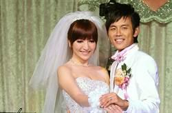 老婆哭認「婚前婚後差很多」 罵阿翔:真的太過份!