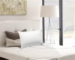 追求好眠枕 必備關鍵選枕tips