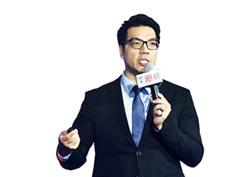 專業分析師張林忠:透過波動指標運算 預期未來