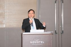 電池協會會員大會 探討鋰電池產業趨勢