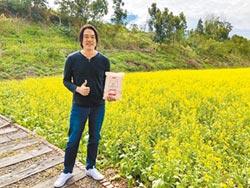 池上好米攻占香港 小農發財