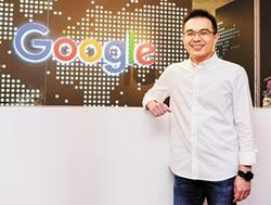 谷歌销美主机板 产线传自陆移台