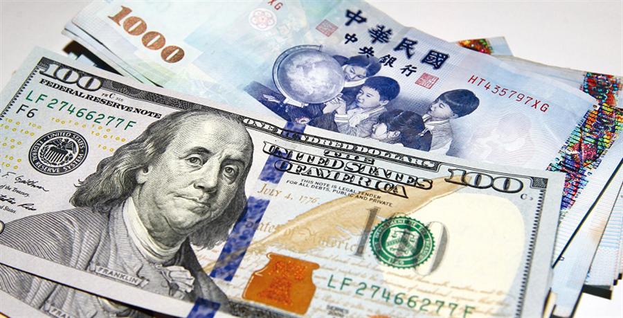 新台幣弱勢,使台人喜出遊的日本與泰國,置產與旅遊都變貴了