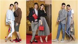 「紅底鞋」帶女人探險!奢侈體驗5種風格
