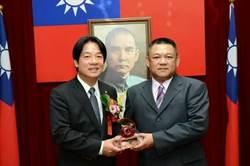 台南模範警遭槍殺身亡 警鎖定開槍男追捕中