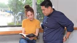 阿翔婚外情 補教名師曝能批評的只有「她」
