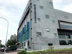全台最貴國民運動中心?竹北收費有爭議