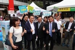 國泰:泰享退系列基金7月11日開賣