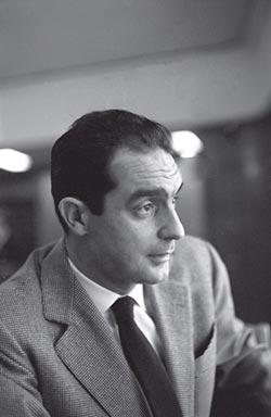 卡爾維諾初登場作 首度在台出版