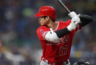 MLB》為了大谷翔平訂新規 二刀流條款前所未有