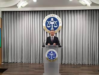 公教年改監察院聲請釋憲 大法官會議不受理