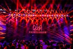「淘寶天貓618」成品牌放眼全球的最佳途徑