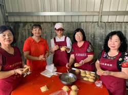 大坑產業文化嘉年華登場 體驗美食農村慢活