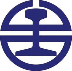 臺鐵打造軌道經濟4.0鑽石項鍊