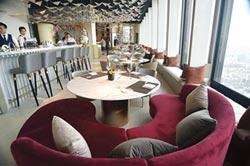 新餐廳-MIRAWAN Restaurant & Bar 高樓美景佐法菜1,480元起
