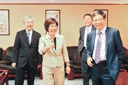 彰銀案回原點 吳東亮持續訴訟護權益