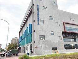 竹北國民運動中心 挨轟全台最貴