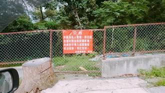 新北市府出面協調 台北小城自來水設施維護問題獲解決
