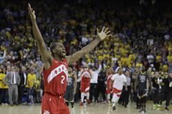 NBA》可愛威震北國 打破詹皇紀錄
