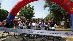「幸福在騎中」6/16正式騎動幸福 祭出捷安特周周抽
