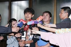 阿翔止血將再開記者會 預告「沒有謝忻」!