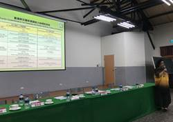 108學年度新課綱9月上路 教育部官員來嘉座談