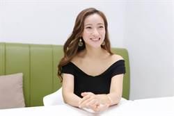「志琳妹妹」終於出現了!夏宇禾和江俊翰夫妻變父女