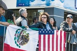 墨西哥的關稅困境