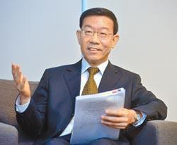 李榮民:因應貿易戰 台商算好4筆帳
