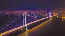 廣州推批發市場轉型 完成率達8成