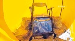 聖母峰環保公車開拔 北坳增設廁所