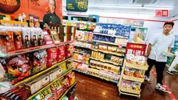 超商怪味聯名零食 爆賣背後的「換粉效應」
