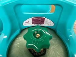 德宏轉型元年啟動 華人首創複合材料LPG瓶獲行銷身分證