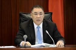澳門選委會產生 8月選出下任特首