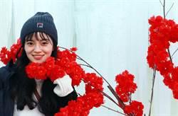 捨棄公職  台北大學泰雅族女孩羅珮銜選擇那一片天空