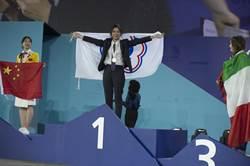 國際技能競賽獎金加碼 青年組金牌可獲120萬