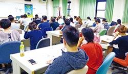 培育东部国际行销人才 专家臺东开讲